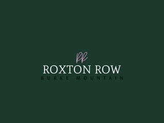 Photo 1: Roxton Row Burke Mountain Row Homes Coquitlam