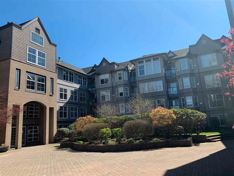 FEATURED LISTING: 122 - 20200 56 Avenue Langley