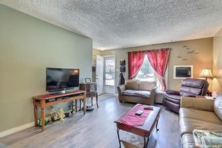 Main Photo: 58A NOLLET Avenue in Regina: Normanview West Residential for sale : MLS®# SK855046