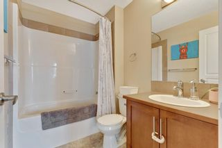 Photo 8: 108 48 Panatella Road NW in Calgary: Panorama Hills Apartment for sale : MLS®# A1063178