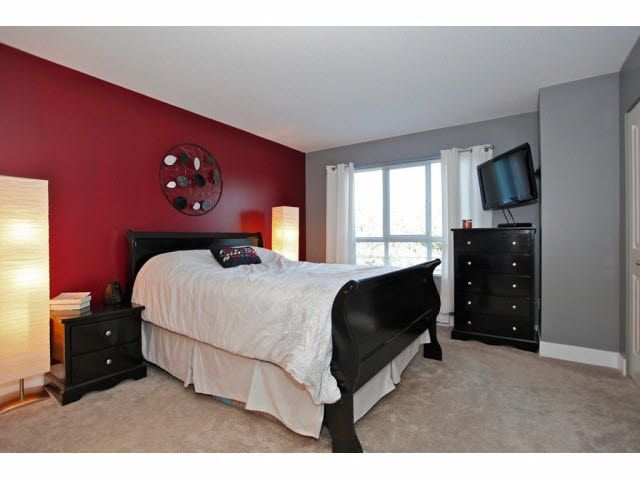 """Photo 17: Photos: 23 6747 203RD Street in Langley: Willoughby Heights Townhouse for sale in """"SAGEBROOK"""" : MLS®# F1421612"""