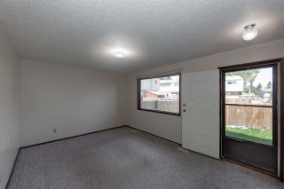 Photo 11: 1945 73 Street in Edmonton: Zone 29 Townhouse for sale : MLS®# E4240363