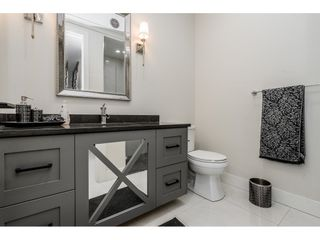 Photo 15: 342 FENTON Street in New Westminster: Queensborough House for sale : MLS®# R2334257