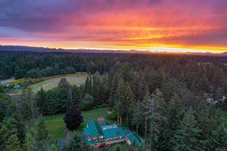 Photo 90: 9023 Clarkson Ave in : CV Merville Black Creek House for sale (Comox Valley)  : MLS®# 878150