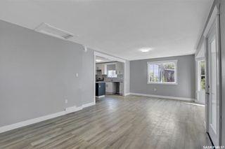 Photo 2: 1163 King Street in Regina: Washington Park Residential for sale : MLS®# SK869918