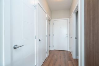 Photo 16: 204 16 Sage Hill Terrace NW in Calgary: Sage Hill Apartment for sale : MLS®# A1127295