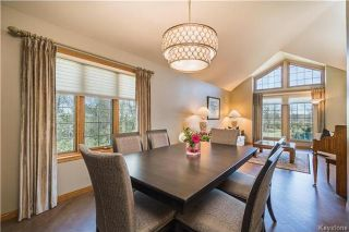 Photo 7: 45016 Gendron Road in Linden: R05 Residential for sale : MLS®# 1713014