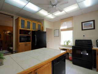 Photo 16: 59 6th Street NW in Portage la Prairie: House for sale : MLS®# 202025152