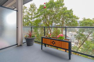Photo 17: 205 1145 Sikorsky Rd in : La Westhills Condo for sale (Langford)  : MLS®# 871948