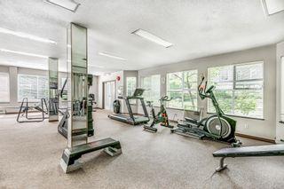 """Photo 27: 101 15150 108 Avenue in Surrey: Guildford Condo for sale in """"Riverpointe"""" (North Surrey)  : MLS®# R2613508"""