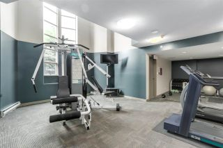 """Photo 17: 601 1003 PACIFIC Street in Vancouver: West End VW Condo for sale in """"Seastar"""" (Vancouver West)  : MLS®# R2008966"""