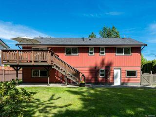 Photo 31: 297 Quadra Pl in COMOX: CV Comox (Town of) House for sale (Comox Valley)  : MLS®# 817183