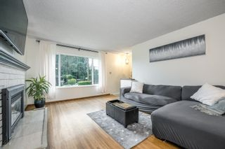 Photo 3: 1318 E 29TH Street in North Vancouver: Westlynn House for sale : MLS®# R2623447