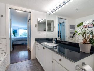 """Photo 33: 313 60 RICHMOND Street in New Westminster: Fraserview NW Condo for sale in """"GATEHOUSE PLACE"""" : MLS®# R2500986"""