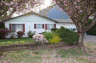 Photo 17: 275 HOPE Street in Hope: Hope Center House for sale : MLS®# R2363454
