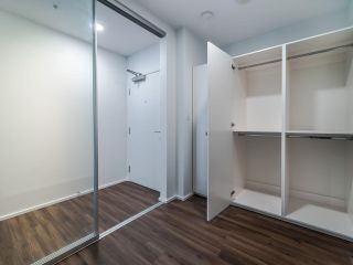 "Photo 21: 4507 4650 BRENTWOOD Boulevard in Burnaby: Brentwood Park Condo for sale in ""AMAZING BRENTWOOD 3"" (Burnaby North)  : MLS®# R2548292"