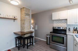 Photo 6: 809 Bond Street in Winnipeg: West Transcona Residential for sale (3L)  : MLS®# 202101710