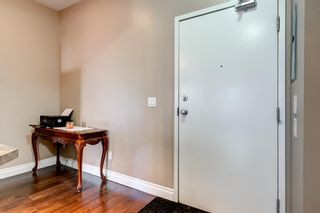 Photo 6: 2308 73 Erin Woods Court SE in Calgary: Erin Woods Apartment for sale : MLS®# A1061883