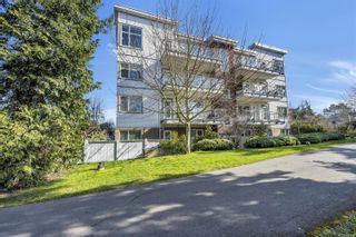 Photo 17: 309 4394 West Saanich Rd in : SW Royal Oak Condo for sale (Saanich West)  : MLS®# 871238