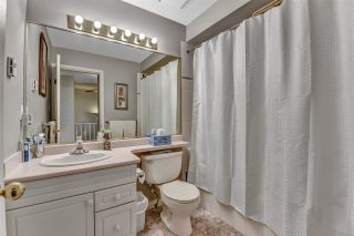 """Photo 23: 20 2979 PANORAMA Drive in Coquitlam: Westwood Plateau Townhouse for sale in """"DEERCREST"""" : MLS®# R2545272"""