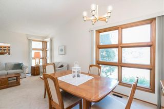 Photo 8: 15 Cambie Road in Winnipeg: Lakeside Meadows Residential for sale (3K)  : MLS®# 202018420