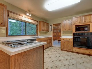 Photo 12: 973 Wagonwood Pl in : SE Broadmead House for sale (Saanich East)  : MLS®# 856432
