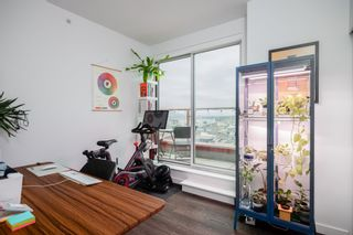 """Photo 11: PH4 983 E HASTINGS Street in Vancouver: Strathcona Condo for sale in """"STRATHCONA VILLAGE"""" (Vancouver East)  : MLS®# R2603443"""
