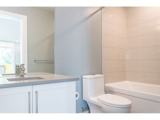 "Photo 34: 503 2555 WARE Street in Abbotsford: Central Abbotsford Condo for sale in ""Mill District"" : MLS®# R2509514"