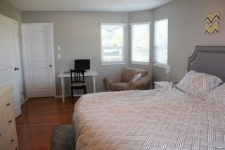 """Photo 10: 4914 209 Street in Langley: Langley City House for sale in """"Newlands"""" : MLS®# R2176872"""