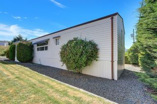 Photo 25: 136 6325 Metral Dr in Nanaimo: Na Pleasant Valley Manufactured Home for sale : MLS®# 883923