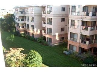 Photo 1:  in VICTORIA: Vi Burnside Condo for sale (Victoria)  : MLS®# 380652