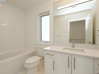 Photo 16:  in SIDNEY: Si Sidney South-East Half Duplex for sale (Sidney)  : MLS®# 814447