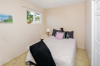 """Photo 14: 9240 KINGSLEY Court in Richmond: Ironwood House for sale in """"Kingswood"""" : MLS®# R2496006"""