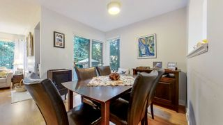 """Photo 6: 3805 GARDEN GROVE Drive in Burnaby: Greentree Village Townhouse for sale in """"Greentree Village"""" (Burnaby South)  : MLS®# R2620951"""