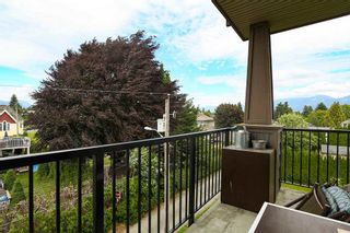 """Photo 16: 309 46021 SECOND Avenue in Chilliwack: Chilliwack E Young-Yale Condo for sale in """"THE CHARLESTON"""" : MLS®# R2591938"""