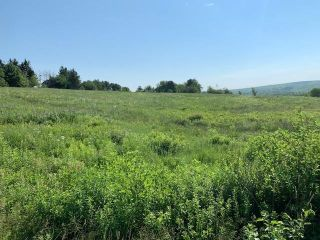 Photo 3: 126 Victoria Street in Springhill: 102S-South Of Hwy 104, Parrsboro and area Vacant Land for sale (Northern Region)  : MLS®# 202116581
