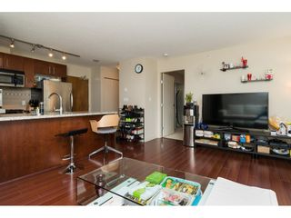 Photo 4: 511 8280 LANSDOWNE ROAD in Richmond: Brighouse Condo for sale : MLS®# R2138389