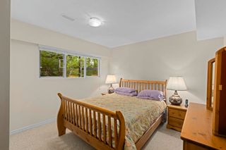 """Photo 21: 21068 16 Avenue in Langley: Campbell Valley House for sale in """"Campbell Valley Park South Langley"""" : MLS®# R2600342"""