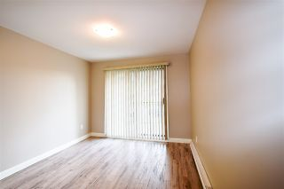 """Photo 10: 19 7553 HUMPHRIES Court in Burnaby: Edmonds BE Townhouse for sale in """"HUMPHRIES COURT"""" (Burnaby East)  : MLS®# R2110591"""