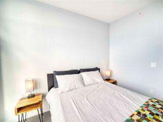 "Photo 24: 2806 13495 CENTRAL Avenue in Surrey: Whalley Condo for sale in ""3 Civic Plaza"" (North Surrey)  : MLS®# R2537211"