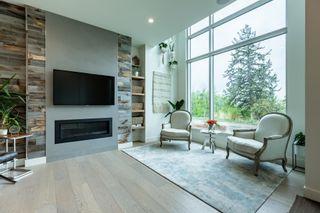 Photo 4: 10947 90 Avenue in Edmonton: Zone 15 House for sale : MLS®# E4249148