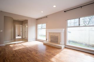 Photo 4: 36 8551 GENERAL CURRIE Road in Richmond: Brighouse South Townhouse for sale : MLS®# R2546280