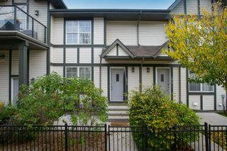 Photo 2: 1217 CRANFORD Court SE in Calgary: Cranston Row/Townhouse for sale : MLS®# A1085162