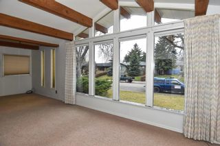 Photo 2: 22 Lissington Drive SW in Calgary: North Glenmore Park Residential for sale : MLS®# A1066780