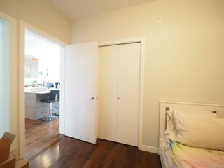 Photo 8: 207 924 Esquimalt Rd in : Es Old Esquimalt Condo for sale (Esquimalt)  : MLS®# 863632