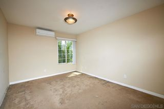 Photo 10: CLAIREMONT Condo for sale : 2 bedrooms : 5252 Balboa Arms Dr #201 in San Diego
