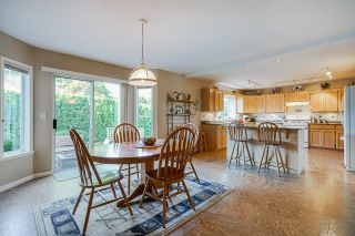 Photo 18: 16197 90A Avenue in Surrey: Fleetwood Tynehead House for sale : MLS®# R2617478