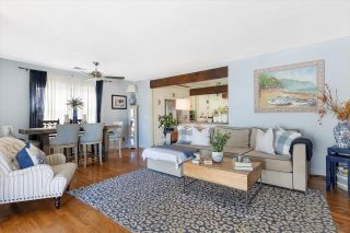 Photo 8: PACIFIC BEACH Property for sale: 1411-1413 Oliver Avenue in San Diego