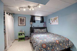 Photo 32: 16730 109A Street in Edmonton: Zone 27 House for sale : MLS®# E4253969