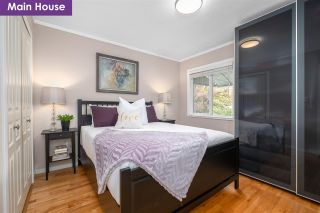 Photo 8: 23 E 38TH Avenue in Vancouver: Main House for sale (Vancouver East)  : MLS®# R2539453